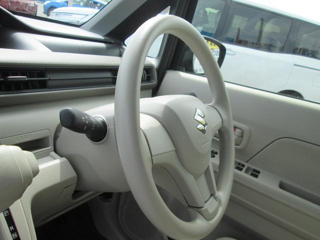 ハイブリッドFX ナビフルセグTV デュアルセンサーブレーキサポート 車線逸脱警報機能 後退時ブレーキサポート ふらつき警報機能 誤発進抑制機能 エマージェンシーストップシグナルシートヒータースマートキー(24枚目)