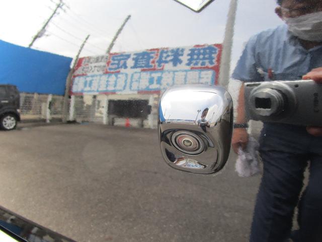 XRリミテッド DSBS ナビ フルセグTV 全方位カメラpkg クルーズコントロール 車線逸脱警報機能 ふらつき警報機能 先行車発進お知らせ機能 エマージェンシーストップシグナル ESP 誤発進抑制機能(22枚目)