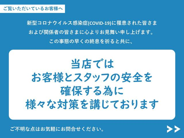 G ワンオーナー車 ナビTV DVD再生 スマートキー スライドドア フロアマットサイドバイザー(48枚目)