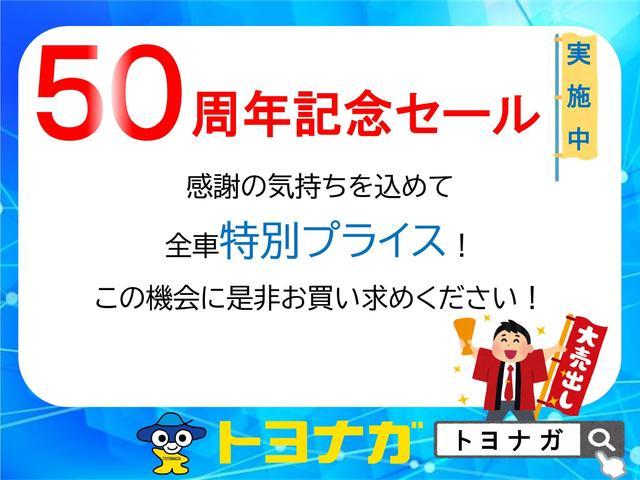 G ワンオーナー車 ナビTV DVD再生 スマートキー スライドドア フロアマットサイドバイザー(54枚目)