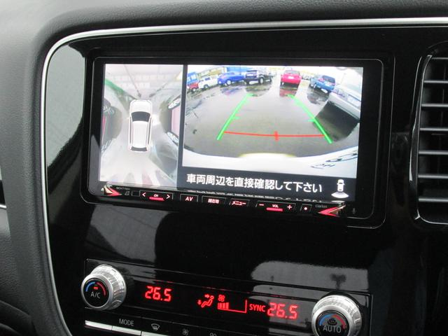 G 誤発進抑制機能 純正ナビフルセグTV マルチアラウンドモニター 100V1500W電源 パワーシート 前席シートヒーター LEDオートライト 電動リヤハッチ パーキングセンサー(12枚目)