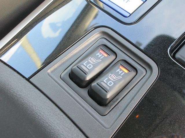 G 誤発進抑制機能 純正ナビフルセグTV マルチアラウンドモニター 100V1500W電源 パワーシート 前席シートヒーター LEDオートライト 電動リヤハッチ パーキングセンサー(13枚目)