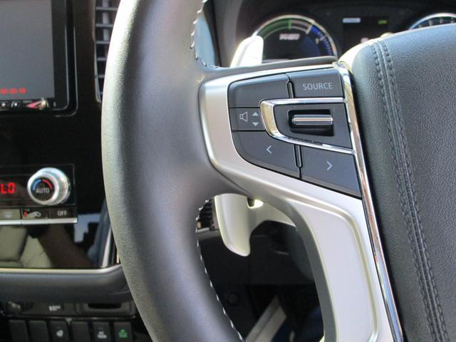 G 誤発進抑制機能 純正ナビフルセグTV マルチアラウンドモニター 100V1500W電源 パワーシート 前席シートヒーター LEDオートライト 電動リヤハッチ パーキングセンサー(71枚目)