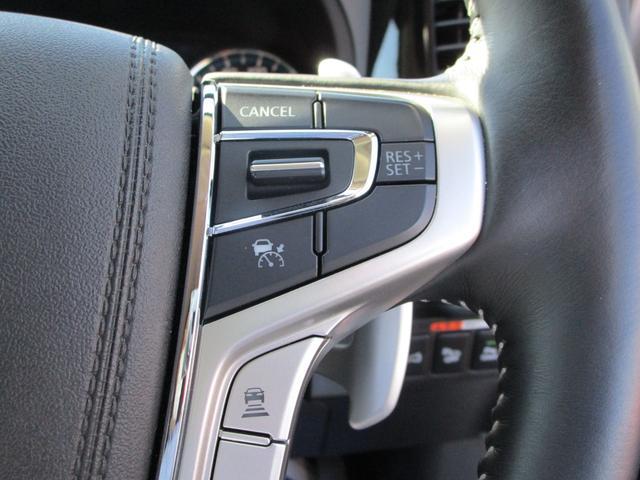 G 誤発進抑制機能 純正ナビフルセグTV マルチアラウンドモニター 100V1500W電源 パワーシート 前席シートヒーター LEDオートライト 電動リヤハッチ パーキングセンサー(72枚目)