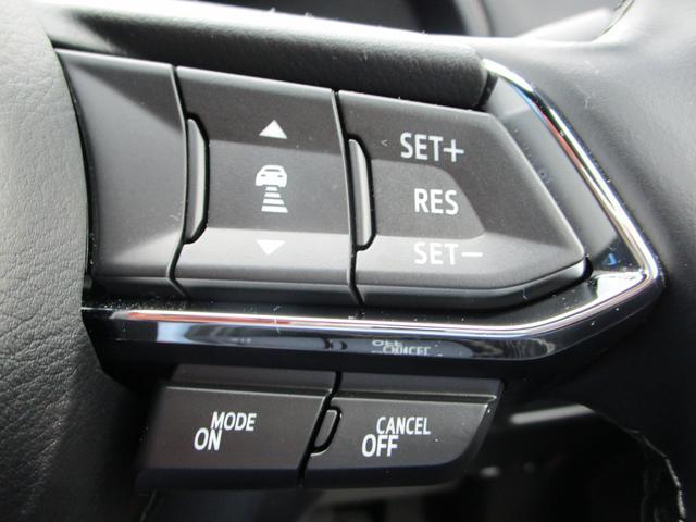 XD エクスクルーシブモード 4WD 360°ビューモニターiアクティブセンス BOSE LEDライト マツダコネクト フルセグTV CD再生 DVD再生 Bluetooth接続 ステアリングヒーター シートヒーター ETC(15枚目)