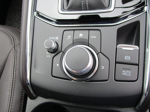 XD エクスクルーシブモード 4WD 360°ビューモニターiアクティブセンス BOSE LEDライト マツダコネクト フルセグTV CD再生 DVD再生 Bluetooth接続 ステアリングヒーター シートヒーター ETC(18枚目)