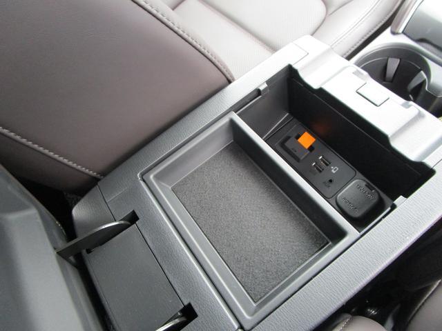 XD エクスクルーシブモード 4WD 360°ビューモニターiアクティブセンス BOSE LEDライト マツダコネクト フルセグTV CD再生 DVD再生 Bluetooth接続 ステアリングヒーター シートヒーター ETC(19枚目)