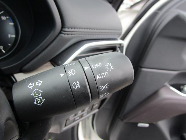 XD エクスクルーシブモード 4WD 360°ビューモニターiアクティブセンス BOSE LEDライト マツダコネクト フルセグTV CD再生 DVD再生 Bluetooth接続 ステアリングヒーター シートヒーター ETC(22枚目)