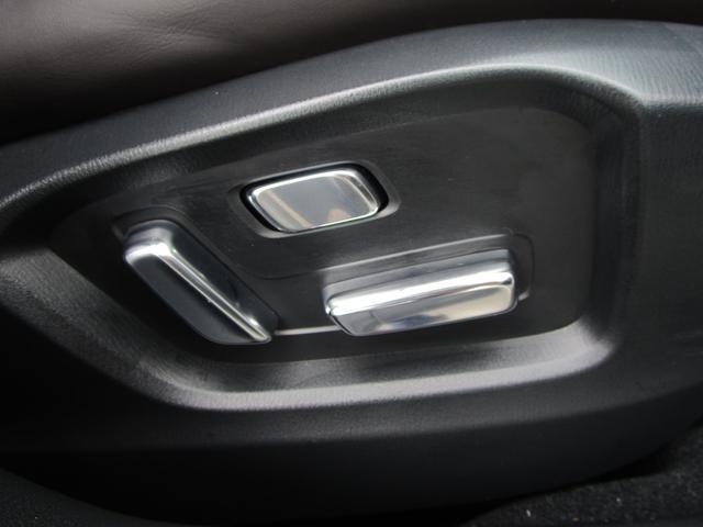 XD エクスクルーシブモード 4WD 360°ビューモニターiアクティブセンス BOSE LEDライト マツダコネクト フルセグTV CD再生 DVD再生 Bluetooth接続 ステアリングヒーター シートヒーター ETC(24枚目)