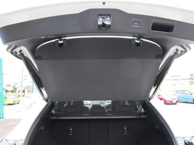 XD エクスクルーシブモード 4WD 360°ビューモニターiアクティブセンス BOSE LEDライト マツダコネクト フルセグTV CD再生 DVD再生 Bluetooth接続 ステアリングヒーター シートヒーター ETC(26枚目)