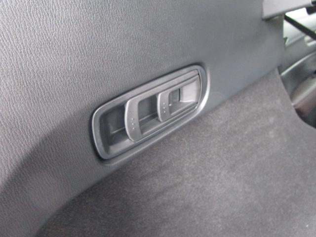 XD エクスクルーシブモード 4WD 360°ビューモニターiアクティブセンス BOSE LEDライト マツダコネクト フルセグTV CD再生 DVD再生 Bluetooth接続 ステアリングヒーター シートヒーター ETC(28枚目)