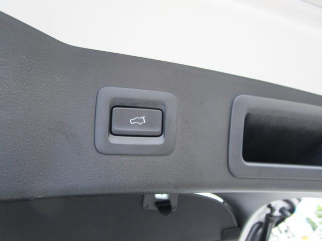 XD エクスクルーシブモード 4WD 360°ビューモニターiアクティブセンス BOSE LEDライト マツダコネクト フルセグTV CD再生 DVD再生 Bluetooth接続 ステアリングヒーター シートヒーター ETC(29枚目)