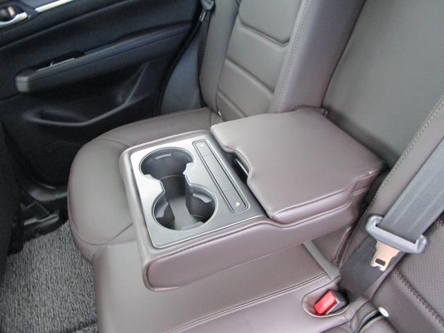 XD エクスクルーシブモード 4WD 360°ビューモニターiアクティブセンス BOSE LEDライト マツダコネクト フルセグTV CD再生 DVD再生 Bluetooth接続 ステアリングヒーター シートヒーター ETC(31枚目)