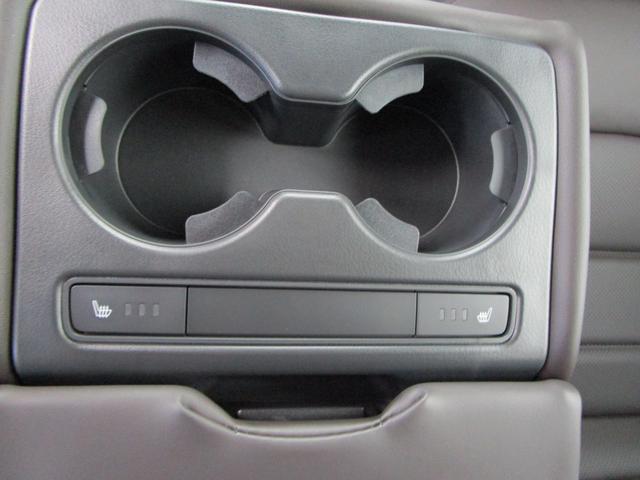 XD エクスクルーシブモード 4WD 360°ビューモニターiアクティブセンス BOSE LEDライト マツダコネクト フルセグTV CD再生 DVD再生 Bluetooth接続 ステアリングヒーター シートヒーター ETC(32枚目)