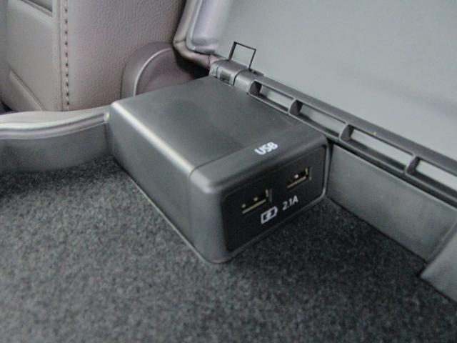 XD エクスクルーシブモード 4WD 360°ビューモニターiアクティブセンス BOSE LEDライト マツダコネクト フルセグTV CD再生 DVD再生 Bluetooth接続 ステアリングヒーター シートヒーター ETC(34枚目)