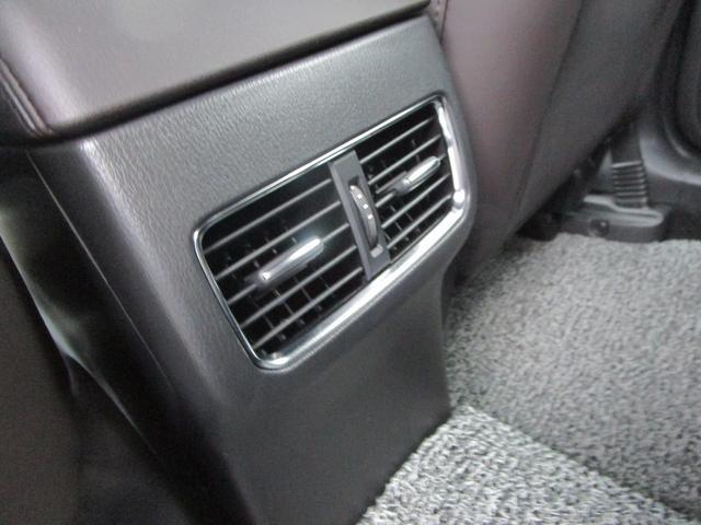 XD エクスクルーシブモード 4WD 360°ビューモニターiアクティブセンス BOSE LEDライト マツダコネクト フルセグTV CD再生 DVD再生 Bluetooth接続 ステアリングヒーター シートヒーター ETC(35枚目)