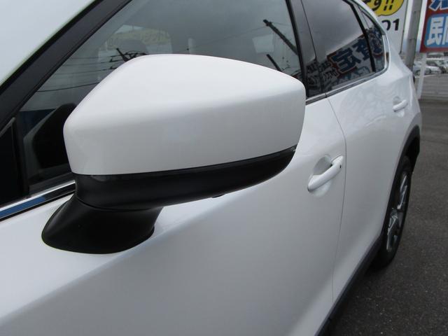 XD エクスクルーシブモード 4WD 360°ビューモニターiアクティブセンス BOSE LEDライト マツダコネクト フルセグTV CD再生 DVD再生 Bluetooth接続 ステアリングヒーター シートヒーター ETC(38枚目)