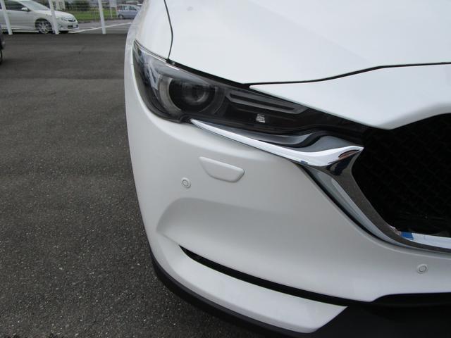 XD エクスクルーシブモード 4WD 360°ビューモニターiアクティブセンス BOSE LEDライト マツダコネクト フルセグTV CD再生 DVD再生 Bluetooth接続 ステアリングヒーター シートヒーター ETC(40枚目)