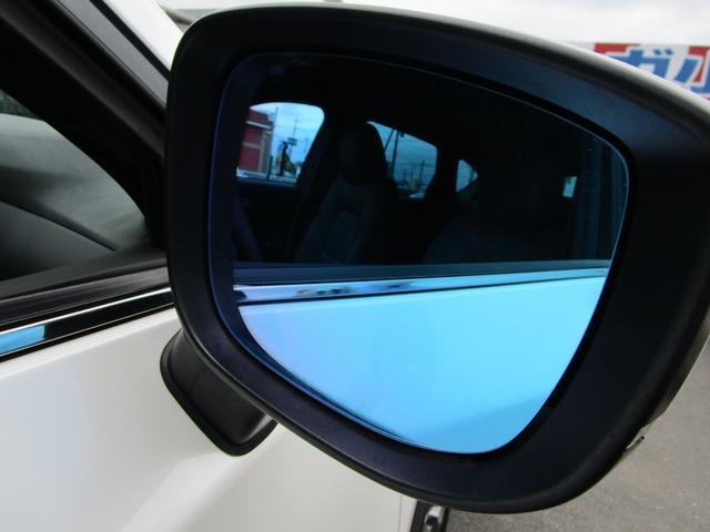XD エクスクルーシブモード 4WD 360°ビューモニターiアクティブセンス BOSE LEDライト マツダコネクト フルセグTV CD再生 DVD再生 Bluetooth接続 ステアリングヒーター シートヒーター ETC(48枚目)