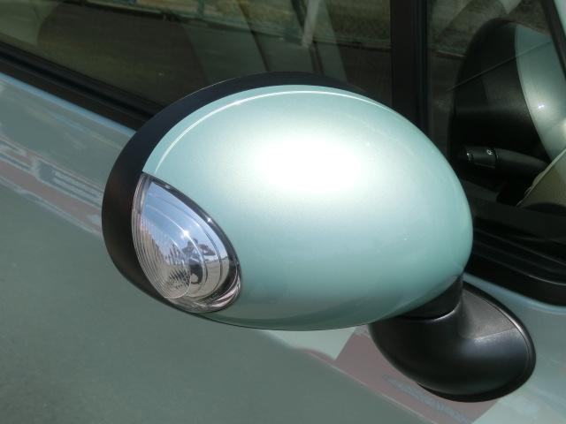 X スマートフォン連携ナビ Bカメラ HiDライト ETC(12枚目)