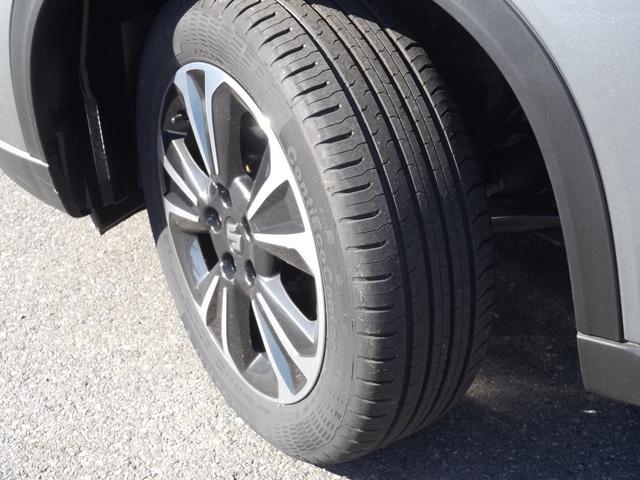 1.4ターボ ブースアタージェットターボ オールグリップ4WD 衝突被害軽減ブレーキDSBS キーフリー ルーフレール BSM リヤクロストラフィックアラート LEDライト アイドリングSTOP レーンアシスト(11枚目)