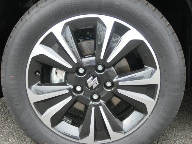 1.4ターボ ブースアタージェットターボ オールグリップ4WD 衝突被害軽減ブレーキDSBS キーフリー ルーフレール BSM リヤクロストラフィックアラート LEDライト アイドリングSTOP レーンアシスト(12枚目)