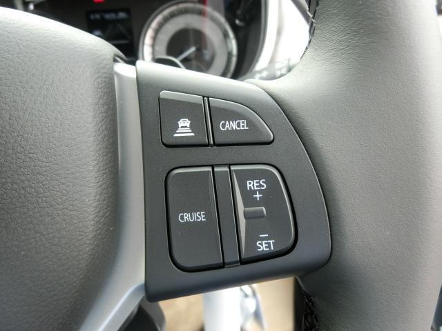 1.4ターボ ブースアタージェットターボ オールグリップ4WD 衝突被害軽減ブレーキDSBS キーフリー ルーフレール BSM リヤクロストラフィックアラート LEDライト アイドリングSTOP レーンアシスト(15枚目)