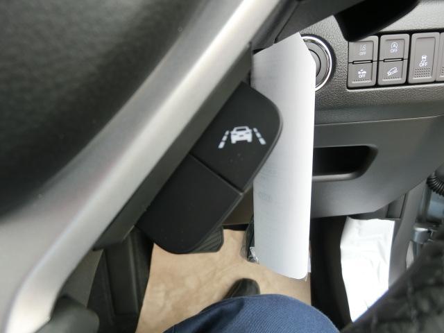 1.4ターボ ブースアタージェットターボ オールグリップ4WD 衝突被害軽減ブレーキDSBS キーフリー ルーフレール BSM リヤクロストラフィックアラート LEDライト アイドリングSTOP レーンアシスト(23枚目)