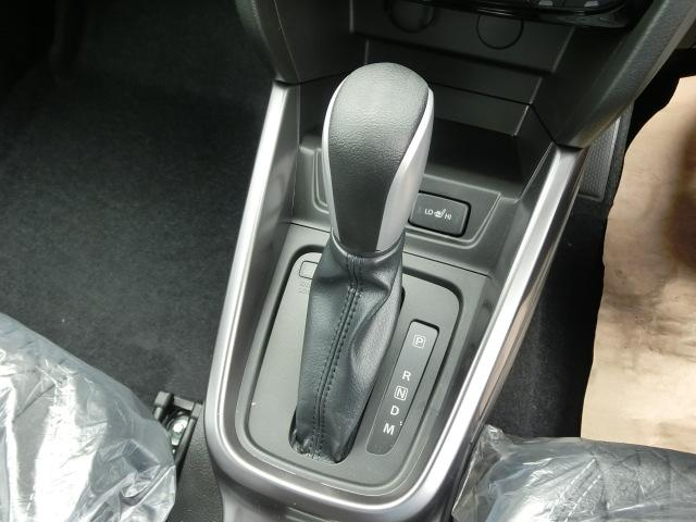1.4ターボ ブースアタージェットターボ オールグリップ4WD 衝突被害軽減ブレーキDSBS キーフリー ルーフレール BSM リヤクロストラフィックアラート LEDライト アイドリングSTOP レーンアシスト(30枚目)