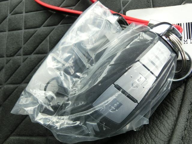 1.4ターボ ブースアタージェットターボ オールグリップ4WD 衝突被害軽減ブレーキDSBS キーフリー ルーフレール BSM リヤクロストラフィックアラート LEDライト アイドリングSTOP レーンアシスト(43枚目)