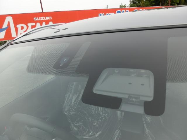 1.4ターボ ブースアタージェットターボ オールグリップ4WD 衝突被害軽減ブレーキDSBS キーフリー ルーフレール BSM リヤクロストラフィックアラート LEDライト アイドリングSTOP レーンアシスト(48枚目)