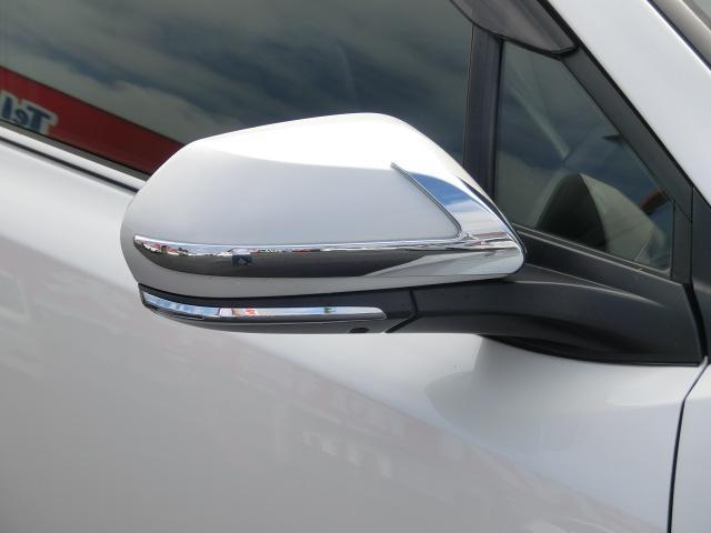 G 衝突被害軽減ブレーキ トヨタセーフティセンス モデリスタエアロ 18インチAW 純正9型ナビTV バックカメラ スマートキー 追従型アダプティブクルコン シートヒーター ETC2.0(14枚目)