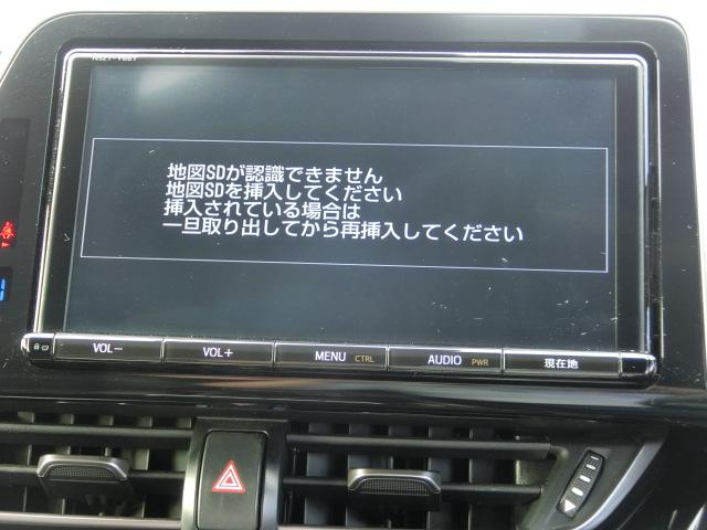 G 衝突被害軽減ブレーキ トヨタセーフティセンス モデリスタエアロ 18インチAW 純正9型ナビTV バックカメラ スマートキー 追従型アダプティブクルコン シートヒーター ETC2.0(27枚目)
