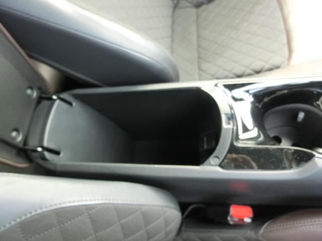 G 衝突被害軽減ブレーキ トヨタセーフティセンス モデリスタエアロ 18インチAW 純正9型ナビTV バックカメラ スマートキー 追従型アダプティブクルコン シートヒーター ETC2.0(47枚目)
