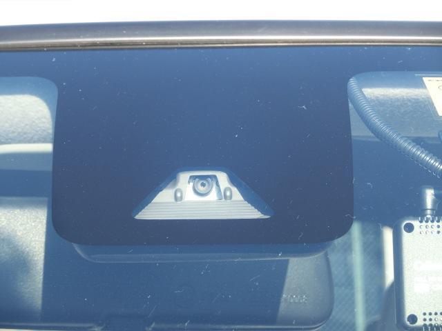 スタイルX SAII 衝突被害軽減ブレーキ スマアシ2 社外ナビ ワンセグ バックカメラ ドラレコ ETC オートライト(12枚目)