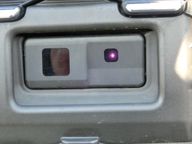 スタイルX SAII 衝突被害軽減ブレーキ スマアシ2 社外ナビ ワンセグ バックカメラ ドラレコ ETC オートライト(13枚目)