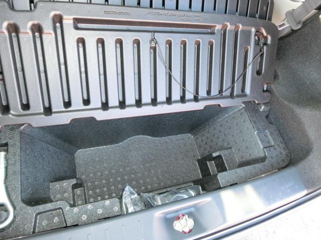 スタイルX SAII 衝突被害軽減ブレーキ スマアシ2 社外ナビ ワンセグ バックカメラ ドラレコ ETC オートライト(50枚目)