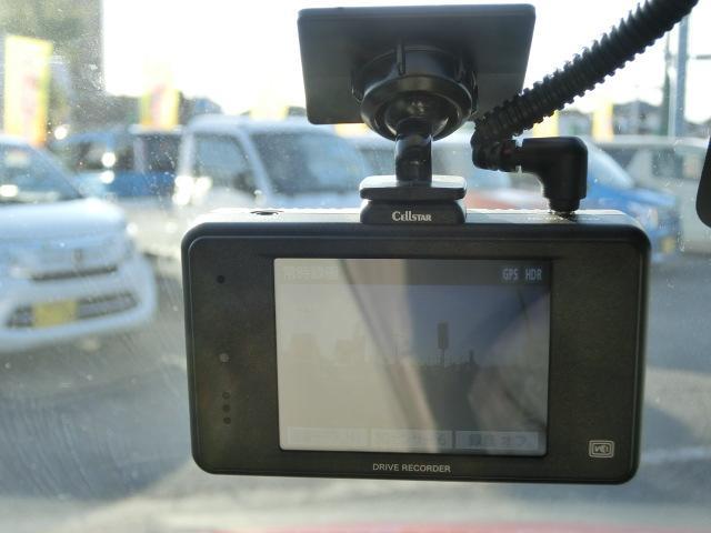 スタイルX SAII 衝突被害軽減ブレーキ スマアシ2 社外ナビ ワンセグ バックカメラ ドラレコ ETC オートライト(51枚目)