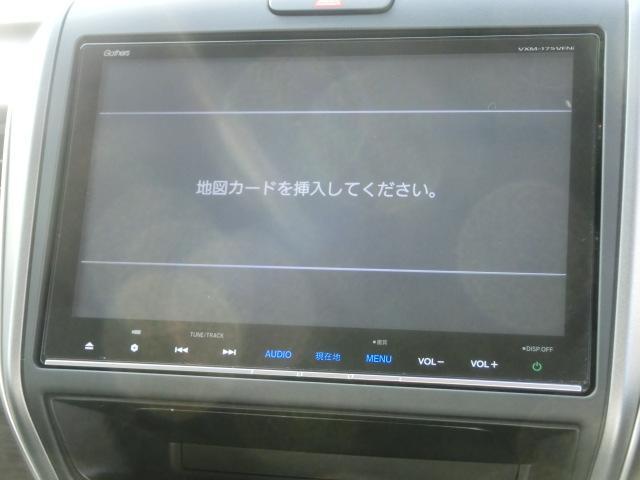 ハイブリッドG・ホンダセンシング 純正9型ナビ フルセグTV バックカメラ ビルトインETC ハーフレザーシート LEDライト Cパッケージ Sパッケージ コンフォートビューパッケージ(15枚目)
