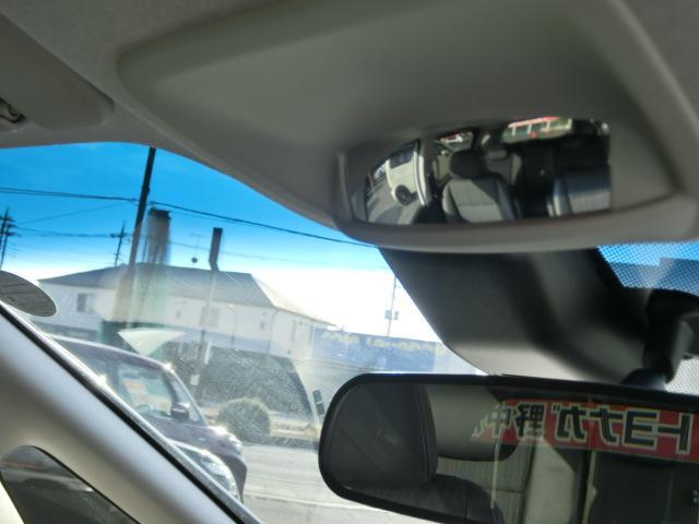 ハイブリッドG・ホンダセンシング 純正9型ナビ フルセグTV バックカメラ ビルトインETC ハーフレザーシート LEDライト Cパッケージ Sパッケージ コンフォートビューパッケージ(43枚目)