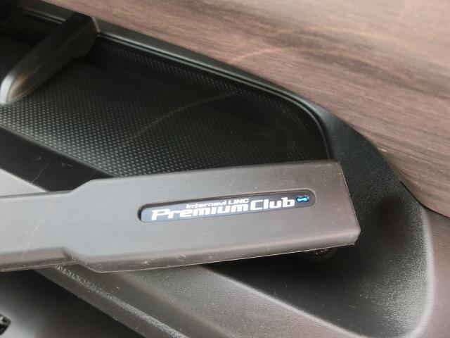 ハイブリッドG・ホンダセンシング 純正9型ナビ フルセグTV バックカメラ ビルトインETC ハーフレザーシート LEDライト Cパッケージ Sパッケージ コンフォートビューパッケージ(46枚目)