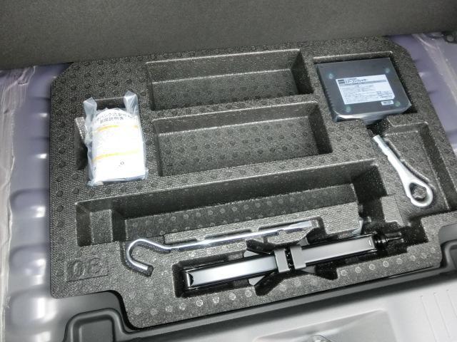 X LパッケージS 衝突被害軽減ブレーキ スマートキー 純正ナビTV バックカメラ ビルトインETC ワンオーナー(38枚目)