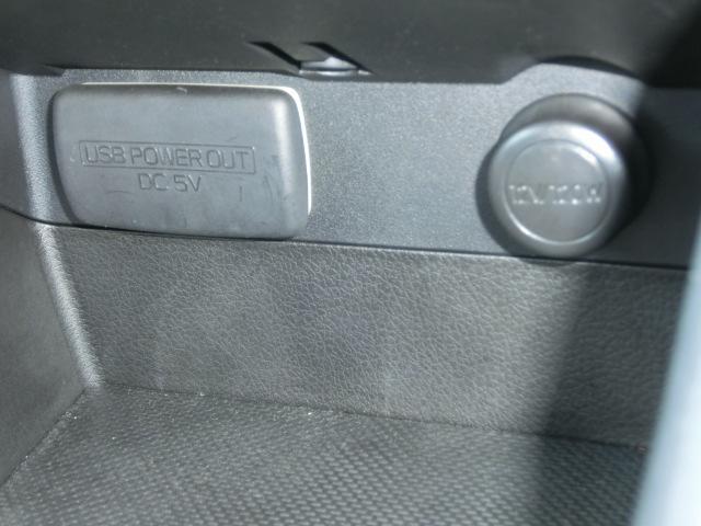 1.6GT-Sアイサイト アドバンスドセーフティパッケージ サンルーフ 7型ナビ フルセグTV サイド&バックカメラ パドルシフト シートヒーター ETC 社外17インチAW(28枚目)