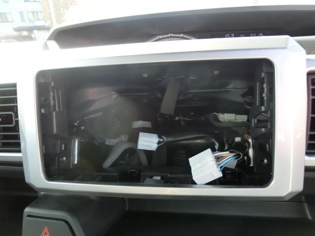 GターボリミテッドSAIII スマアシ3 KENWOOD8インチナビ マノラマビューM LEDライト 15インチAW 両側電動ドア スマートキー(24枚目)