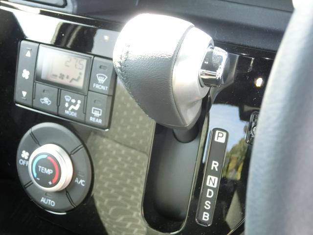 GターボリミテッドSAIII スマアシ3 KENWOOD8インチナビ マノラマビューM LEDライト 15インチAW 両側電動ドア スマートキー(26枚目)
