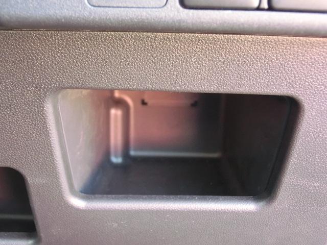 GターボリミテッドSAIII スマアシ3 KENWOOD8インチナビ マノラマビューM LEDライト 15インチAW 両側電動ドア スマートキー(29枚目)