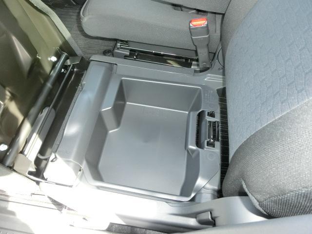 GターボリミテッドSAIII スマアシ3 KENWOOD8インチナビ マノラマビューM LEDライト 15インチAW 両側電動ドア スマートキー(45枚目)