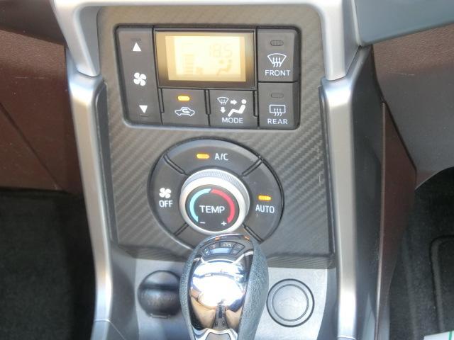 セロ 電動オープンハードトップ 両席シートヒーター ETC LEDライト スマートエントリー LEDヘッドライト フォグランプ 純正アルミホイール ワンオーナー(23枚目)