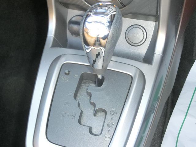 セロ 電動オープンハードトップ 両席シートヒーター ETC LEDライト スマートエントリー LEDヘッドライト フォグランプ 純正アルミホイール ワンオーナー(24枚目)