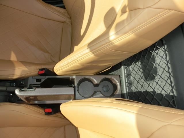 セロ 電動オープンハードトップ 両席シートヒーター ETC LEDライト スマートエントリー LEDヘッドライト フォグランプ 純正アルミホイール ワンオーナー(32枚目)